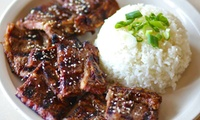 Gogi Gui Korean Grill Photo