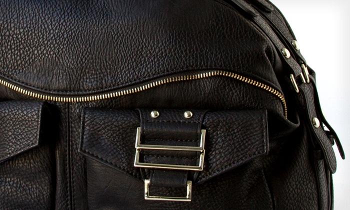 Up To 72 Off Olivia Joy Vegan Handbags