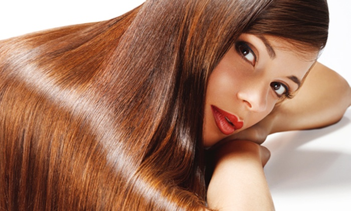 100% Glamour - Cheshire: Micro Ring Hair Extensions Course for £189 at 100% Glamour (62% Off)