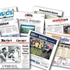 """Hartford Courant"" – Up to 85% Off Subscription"