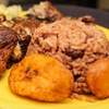 50% Off Jamaican Cuisine at Ja' Grill Restaurant & Lounge