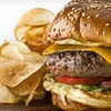 Up to 55% Off Pub Fare at Rum Runners in Palm Harbor
