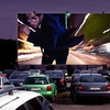 Up to 44% Off Movie Package at Tiger Drive-In Theatre