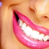 71% Off Teeth Whitening at Pearl Dental Group