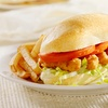 40% Off at Crescent Kitchen Poboys and Seafood