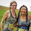 Up to 60% Off Survivor Mud Run