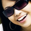 Up to 69% Off Dental Packages