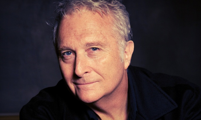 Randy Newman - Count Basie Theatre: Randy Newman Concert at Count Basie Theatre on Friday, June 14, at 8 p.m. (Up to 53% Off)