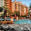 Stay at 4-Star Marina Inn at Grande Dunes in Myrtle Beach, SC