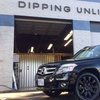 $10 Buys a Coupon for 10% Off Plastic Dipping Services