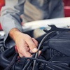 78% Off Oil-Change Package