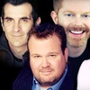 """Up to 52% Off """"Modern Family"""" Live Show in Clearwater"""