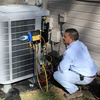 61% Off Air-Conditioner Tune-Up and Cleaning