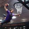 Sky Zone – Up to 43% Off Jump Time