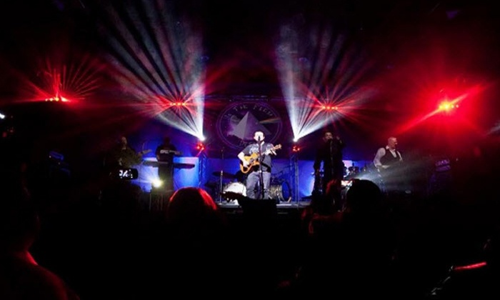 Lookin' Back & In the Flesh: Bob Seger & Pink Floyd Tributes - Saint Andrew's Hall: $10 for Lookin' Back & In the Flesh: Bob Seger & Pink Floyd Tributes at Saint Andrew's Hall (Up to $16 Value)