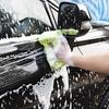 Lavage automobile au choix