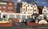 Lancashire: 1 or 2 Nights with Dinner