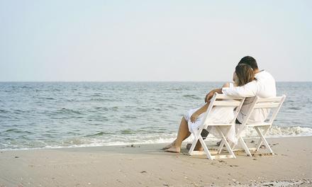 Oostende: standaard tweepersoonskamer met ontbijt in 4* Mercure Oostende op 250 m van het strand