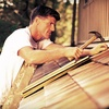 Up to 65% Off Home-Repair Services