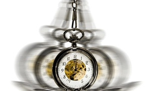 Orlando Hypnosis Center: $548 for $997 Worth of Hypnosis — Orlando Hypnosis Center
