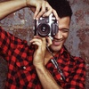 69% Off a Beginner's Photography Workshop