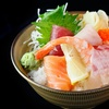 Up to 43% Off Authentic Japanese Sushi