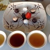Up to 38% Off Chocolate and Tea Tasting at Chado Tea Room