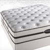 Up to 51% Off at Back to Bed