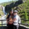 Cog Wild Bicycle Tours & Shuttles—7% Off Mountain Bike Tour