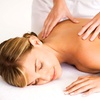 90% Off Chiropractic Package and Massage