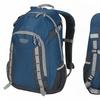 Wenzel Daypacker 25L Pack
