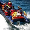 RYA Powerboat Level One Course
