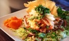 $10 for Vietnamese Cuisine at Saigon Surface