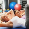 Up to 62% Off Unlimited Gym Access