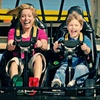 The Track Family Recreation Center – Up to 36% Off