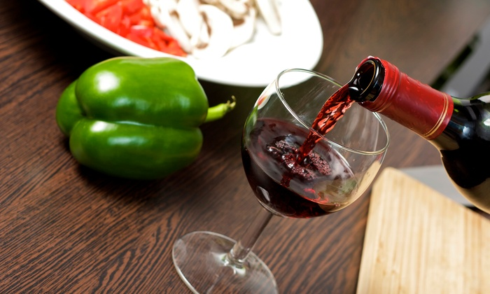 Fields Family Wines - Fields Family Wines: Wine Tasting for Two, Four, or Six at Fields Family Wines (Up to 56% Off)