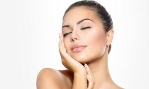 Beauty Tech Wiesbaden: 3 oder 5 IPL-Anwendungen zur Behandlung von Couperose bei Beauty Tech Wiesbaden ab 69 € (bis zu 88% sparen*)