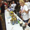 Up to $40 Off All Colorado Beer Festival
