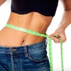 Up to 64% Off Lipoplex in Woodland Hills