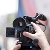 51% Off a Two-Hour Filmmaking Workshop