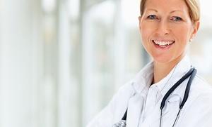 1 o 2 certificados médico-psicotécnicos desde 19,90 €