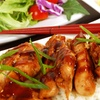 Up to 45% Off Japanese Cuisine at Sarku Japan – St. Paul