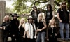 Lynyrd Skynyrd and Bad Company - Cynthia Woods Mitchell Pavilion: $15 to See Lynyrd Skynyrd and Bad Company at Woodlands Pavilion on July 11 at 7 p.m. (Up to $24.50 Value)