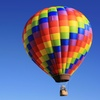 54% Off Hot-Air Balloon Rides