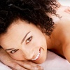 Up to 74% Off Acupuncture