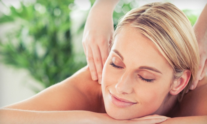 Physique Wellness - Fremont: 60- or 90-Minute Massage at Physique Wellness in Fremont (Up to 51% Off)