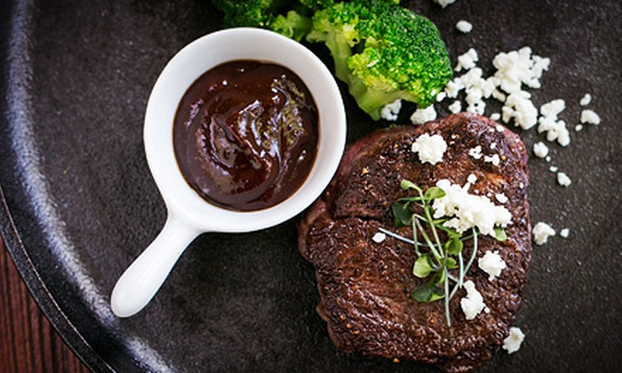 Beetnik: Farm-to-Table Groceries from Beetnik (Up to 51% Off). Two Options Available.