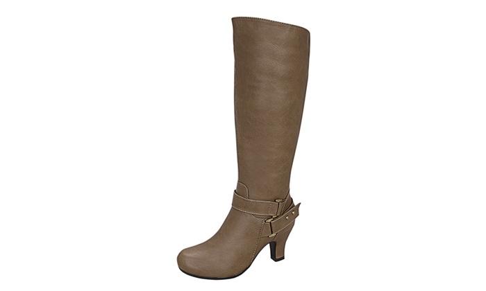 De Blossom Women s Boots  b274f1772b