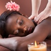 Up to 43%  Off Massage