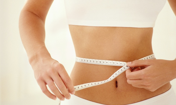 Celebrating Women Center - Oxnard: HD Liposuction for One Small or Large Area at Celebrating Women Center (Up to 73% Off)